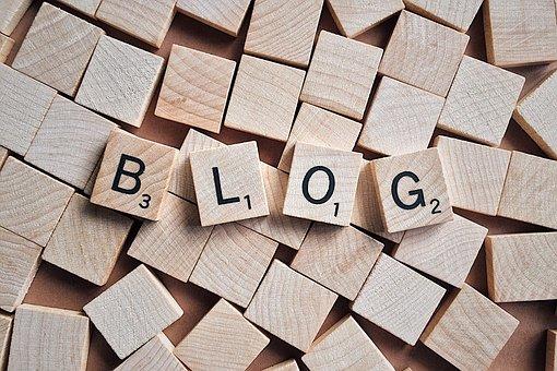【初心者用】ブログを書く時の重要なポイント!意識をちょい足しする