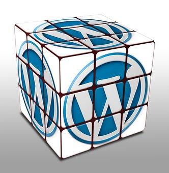 【初心者用】WordPressのテーマはどれがいい?