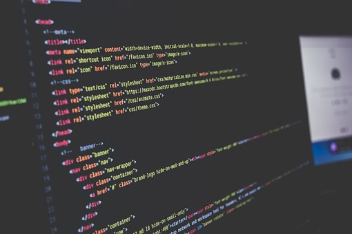 【初心者用】WordPressビジュアルエディタのカスタマイズTinyMCE Advanced