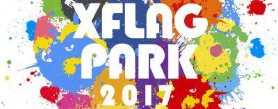 【モンスト】XFLAGPARK2017グランプリ獣神化、獣王戦