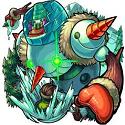 【モンスト】8月22日上方修正された注目キャラは?