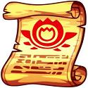 【モンスト】ゆるくいく玉楼、超絶たち大集合だワイワイ・・・5日目