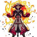 【モンスト】フェイタン強すぎ!!星5制限のクエストが楽になった!