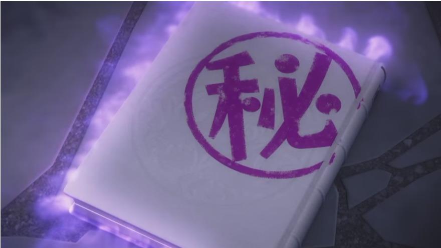 【モンスト】5周年前夜、アニメから映画から新キャラ追加?